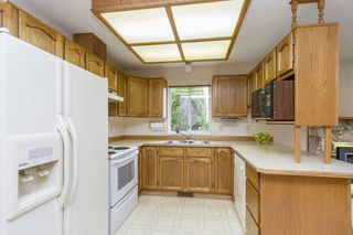 """Photo 5: 19668 SOMERSET Drive in Pitt Meadows: Mid Meadows House for sale in """"SOMMERSET"""" : MLS®# R2113978"""