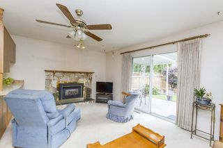 """Photo 6: 19668 SOMERSET Drive in Pitt Meadows: Mid Meadows House for sale in """"SOMMERSET"""" : MLS®# R2113978"""