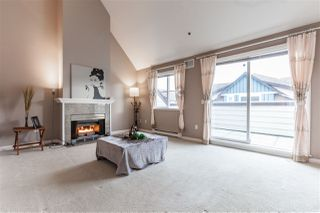 "Photo 8: 306 7288 NO 3 Road in Richmond: Brighouse South Condo for sale in ""KINGSLAND GARDEN"" : MLS®# R2122099"
