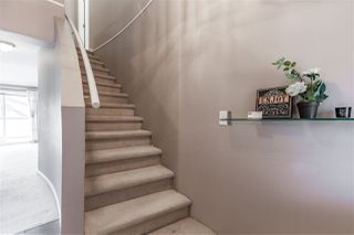 "Photo 4: 306 7288 NO 3 Road in Richmond: Brighouse South Condo for sale in ""KINGSLAND GARDEN"" : MLS®# R2122099"