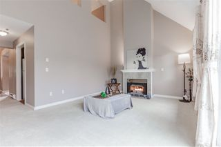 "Photo 9: 306 7288 NO 3 Road in Richmond: Brighouse South Condo for sale in ""KINGSLAND GARDEN"" : MLS®# R2122099"