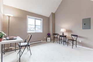 "Photo 12: 306 7288 NO 3 Road in Richmond: Brighouse South Condo for sale in ""KINGSLAND GARDEN"" : MLS®# R2122099"