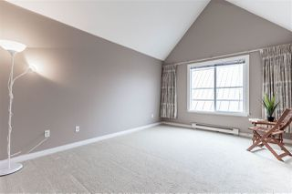 "Photo 17: 306 7288 NO 3 Road in Richmond: Brighouse South Condo for sale in ""KINGSLAND GARDEN"" : MLS®# R2122099"