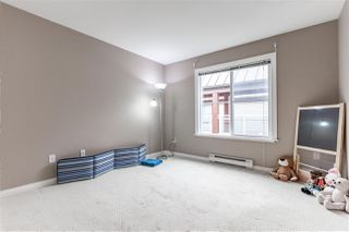 "Photo 13: 306 7288 NO 3 Road in Richmond: Brighouse South Condo for sale in ""KINGSLAND GARDEN"" : MLS®# R2122099"