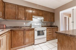 "Photo 7: 306 7288 NO 3 Road in Richmond: Brighouse South Condo for sale in ""KINGSLAND GARDEN"" : MLS®# R2122099"