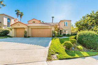 Main Photo: RANCHO SANTA FE House for sale : 5 bedrooms : 5293 Vista Del Dios in San Diego