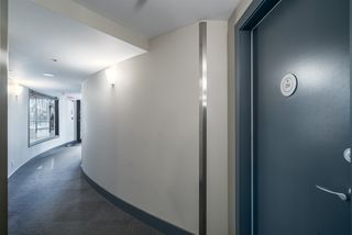 "Photo 14: 204 1295 RICHARDS Street in Vancouver: Downtown VW Condo for sale in ""THE OSCAR"" (Vancouver West)  : MLS®# R2124812"