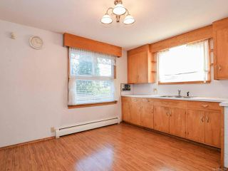 Photo 3: 800 Alder St in CAMPBELL RIVER: CR Campbell River Central House for sale (Campbell River)  : MLS®# 747357