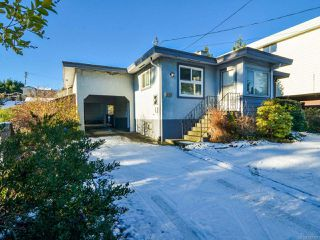 Photo 62: 800 Alder St in CAMPBELL RIVER: CR Campbell River Central House for sale (Campbell River)  : MLS®# 747357