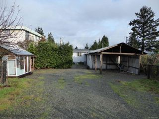 Photo 43: 800 Alder St in CAMPBELL RIVER: CR Campbell River Central House for sale (Campbell River)  : MLS®# 747357