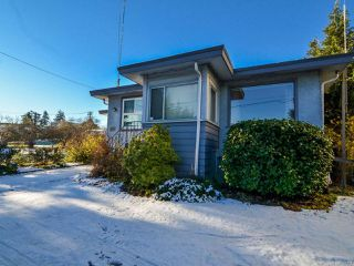 Photo 63: 800 Alder St in CAMPBELL RIVER: CR Campbell River Central House for sale (Campbell River)  : MLS®# 747357