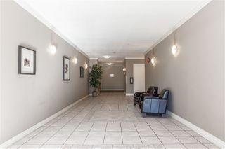 "Photo 13: 103 3333 W 4TH Avenue in Vancouver: Kitsilano Condo for sale in ""BLENHEIM TERRACE"" (Vancouver West)  : MLS®# R2138366"