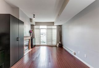 "Photo 7: 103 3333 W 4TH Avenue in Vancouver: Kitsilano Condo for sale in ""BLENHEIM TERRACE"" (Vancouver West)  : MLS®# R2138366"