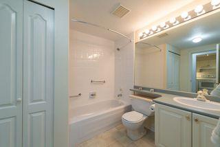 "Photo 9: 116 8880 JONES Road in Richmond: Brighouse South Condo for sale in ""Redonda"" : MLS®# R2147055"