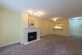 "Photo 4: 116 8880 JONES Road in Richmond: Brighouse South Condo for sale in ""Redonda"" : MLS®# R2147055"