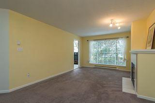 "Photo 3: 116 8880 JONES Road in Richmond: Brighouse South Condo for sale in ""Redonda"" : MLS®# R2147055"