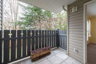 "Photo 11: 116 8880 JONES Road in Richmond: Brighouse South Condo for sale in ""Redonda"" : MLS®# R2147055"