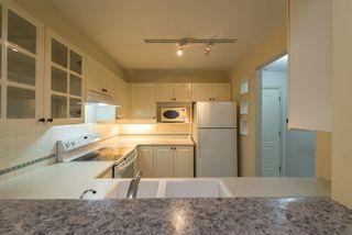 "Photo 6: 116 8880 JONES Road in Richmond: Brighouse South Condo for sale in ""Redonda"" : MLS®# R2147055"