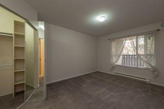 "Photo 8: 116 8880 JONES Road in Richmond: Brighouse South Condo for sale in ""Redonda"" : MLS®# R2147055"