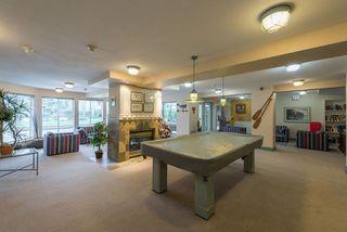 "Photo 14: 116 8880 JONES Road in Richmond: Brighouse South Condo for sale in ""Redonda"" : MLS®# R2147055"
