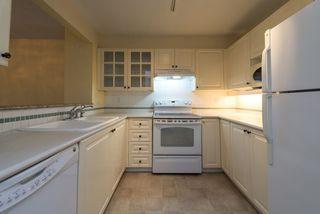 "Photo 5: 116 8880 JONES Road in Richmond: Brighouse South Condo for sale in ""Redonda"" : MLS®# R2147055"