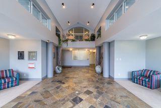 "Photo 2: 116 8880 JONES Road in Richmond: Brighouse South Condo for sale in ""Redonda"" : MLS®# R2147055"
