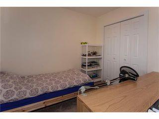 Photo 16: 1306 3500 VARSITY Drive NW in Calgary: Varsity House for sale : MLS®# C4104640