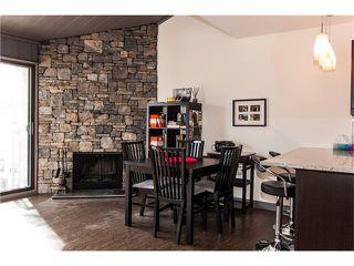 Photo 3: 1306 3500 VARSITY Drive NW in Calgary: Varsity House for sale : MLS®# C4104640