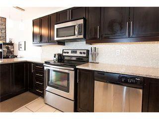Photo 5: 1306 3500 VARSITY Drive NW in Calgary: Varsity House for sale : MLS®# C4104640