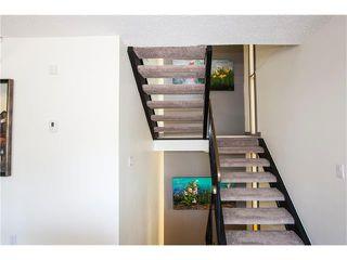 Photo 10: 1306 3500 VARSITY Drive NW in Calgary: Varsity House for sale : MLS®# C4104640