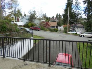 Photo 10: 32932 1ST Avenue in Mission: Mission BC House for sale : MLS®# R2158777