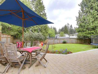 Photo 19: 3132 WILLIAM Avenue in North Vancouver: Lynn Valley House for sale : MLS®# R2166836