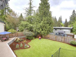 Photo 17: 3132 WILLIAM Avenue in North Vancouver: Lynn Valley House for sale : MLS®# R2166836