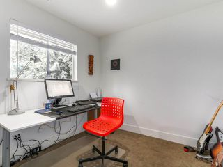 Photo 14: 3132 WILLIAM Avenue in North Vancouver: Lynn Valley House for sale : MLS®# R2166836