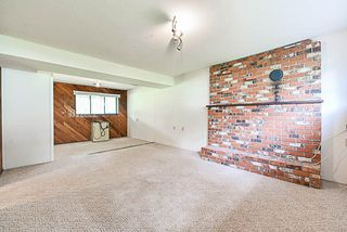 Photo 13: 34447 IMMEL Street in Abbotsford: Abbotsford East House for sale : MLS®# R2167804