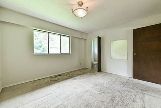 Photo 12: 34447 IMMEL Street in Abbotsford: Abbotsford East House for sale : MLS®# R2167804