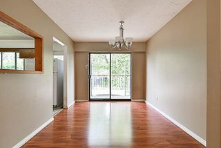 Photo 6: 34447 IMMEL Street in Abbotsford: Abbotsford East House for sale : MLS®# R2167804