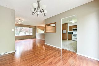 Photo 7: 34447 IMMEL Street in Abbotsford: Abbotsford East House for sale : MLS®# R2167804