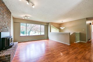 Photo 5: 34447 IMMEL Street in Abbotsford: Abbotsford East House for sale : MLS®# R2167804