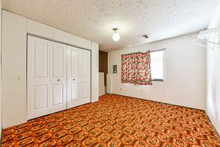 Photo 15: 34447 IMMEL Street in Abbotsford: Abbotsford East House for sale : MLS®# R2167804