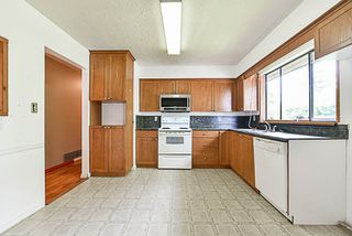 Photo 8: 34447 IMMEL Street in Abbotsford: Abbotsford East House for sale : MLS®# R2167804