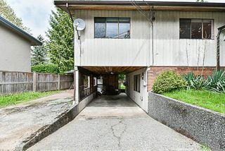 Photo 3: 34447 IMMEL Street in Abbotsford: Abbotsford East House for sale : MLS®# R2167804