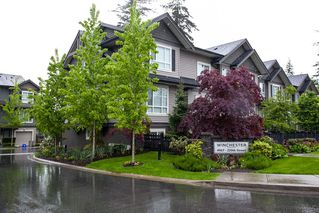 "Photo 19: 63 4967 220 Street in Langley: Murrayville Townhouse for sale in ""Winchester"" : MLS®# R2166876"