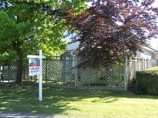Photo 4: 5249 197A Street in Langley: Home for sale : MLS®# F1317353