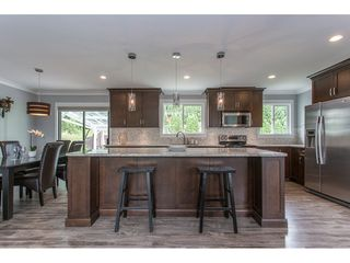 """Photo 5: 34920 MCCABE Place in Abbotsford: Abbotsford East House for sale in """"McMillan area"""" : MLS®# R2175602"""