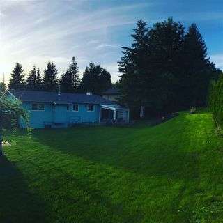 """Photo 2: 34920 MCCABE Place in Abbotsford: Abbotsford East House for sale in """"McMillan area"""" : MLS®# R2175602"""