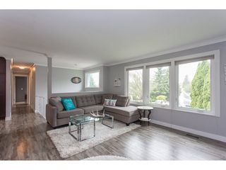 """Photo 9: 34920 MCCABE Place in Abbotsford: Abbotsford East House for sale in """"McMillan area"""" : MLS®# R2175602"""