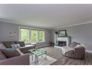 """Photo 7: 34920 MCCABE Place in Abbotsford: Abbotsford East House for sale in """"McMillan area"""" : MLS®# R2175602"""