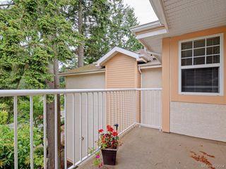Photo 18: 402 606 Goldstream Ave in VICTORIA: La Fairway Condo for sale (Langford)  : MLS®# 762139