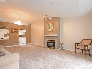 Photo 6: 402 606 Goldstream Ave in VICTORIA: La Fairway Condo for sale (Langford)  : MLS®# 762139